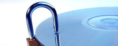Ley Orgánica<br>de Protección de Datos